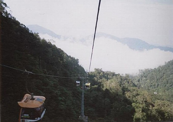 cable car, genting.jpg