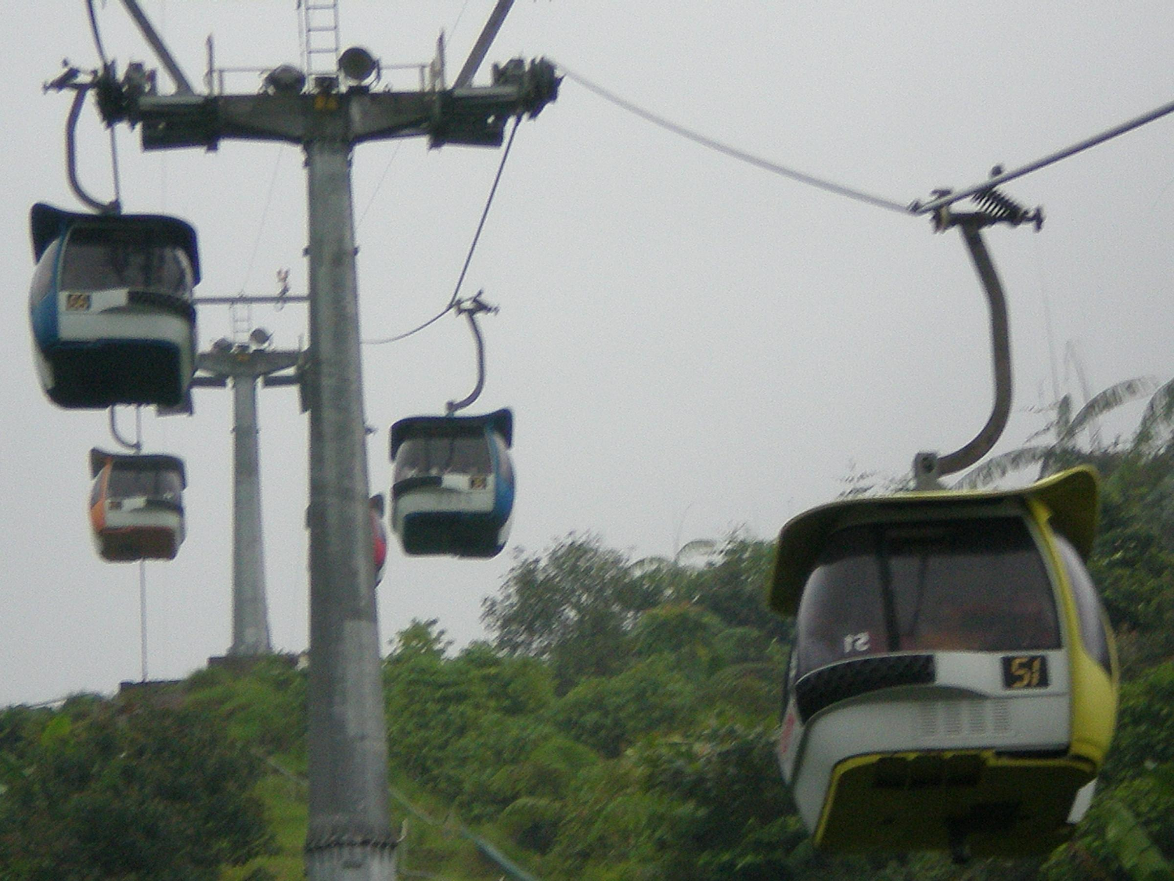 cable car, genting1.jpg