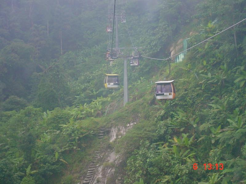cable car, genting2.jpg