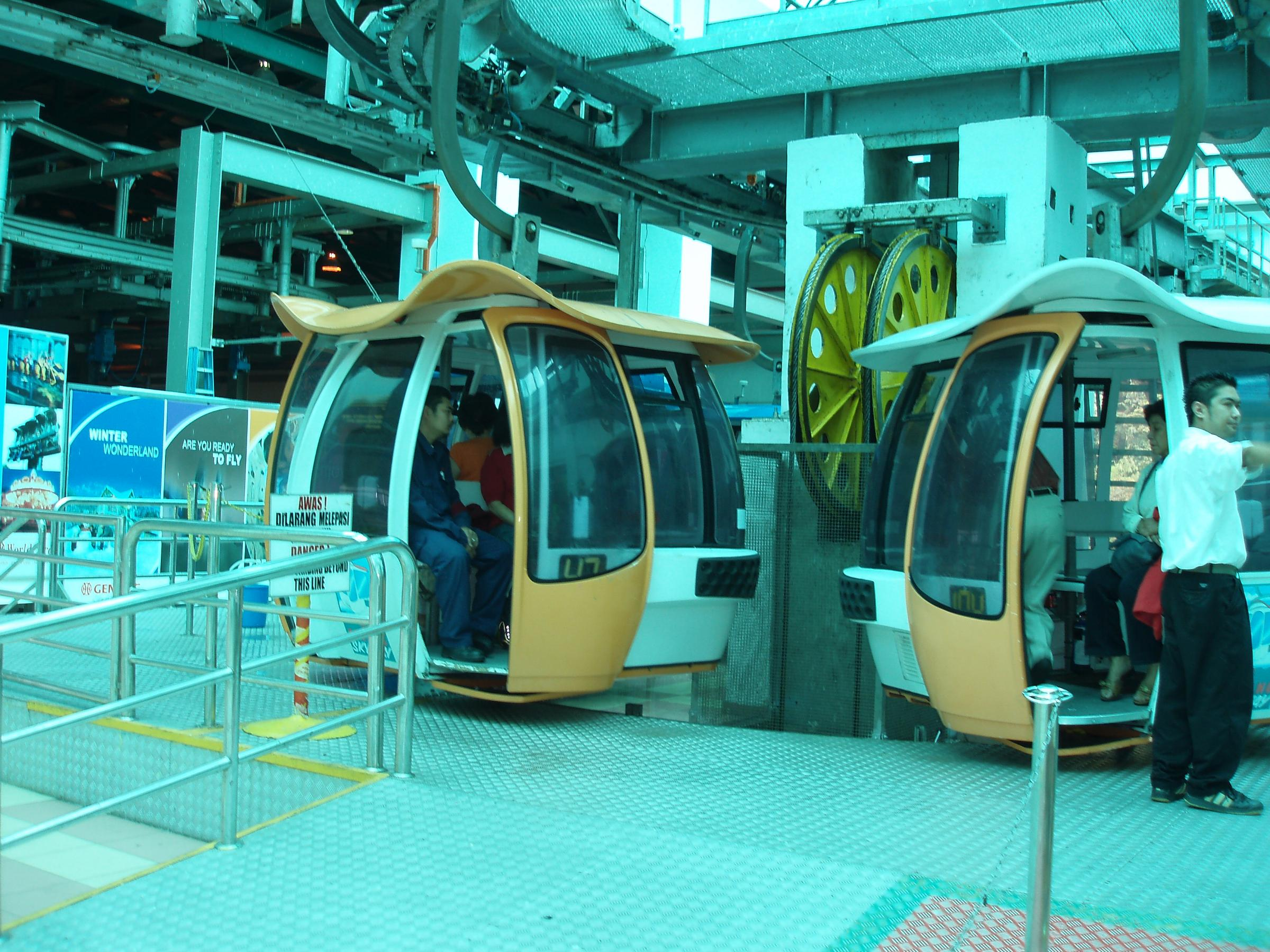 cable car, genting3.jpg