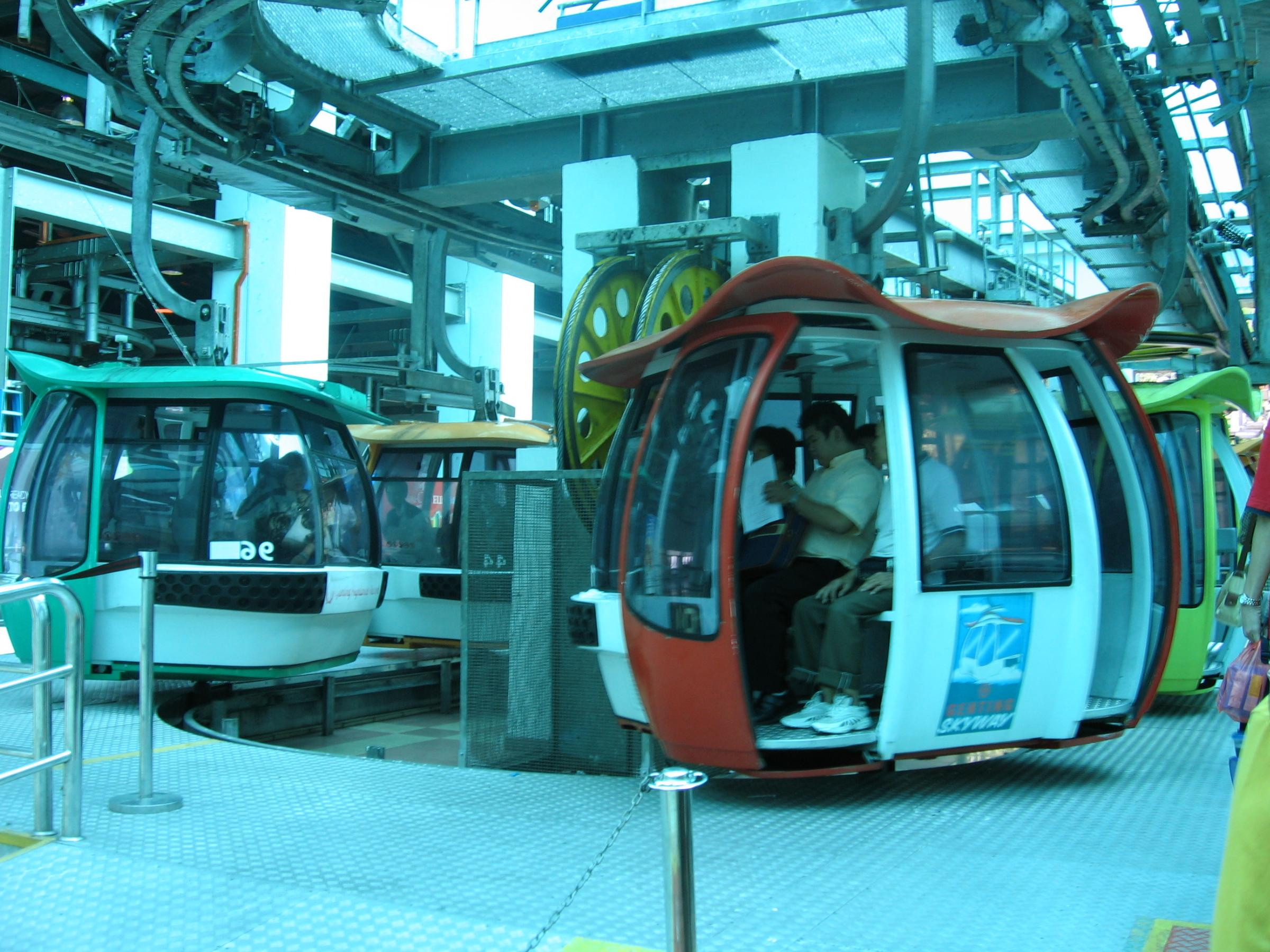 cable car, genting4.jpg
