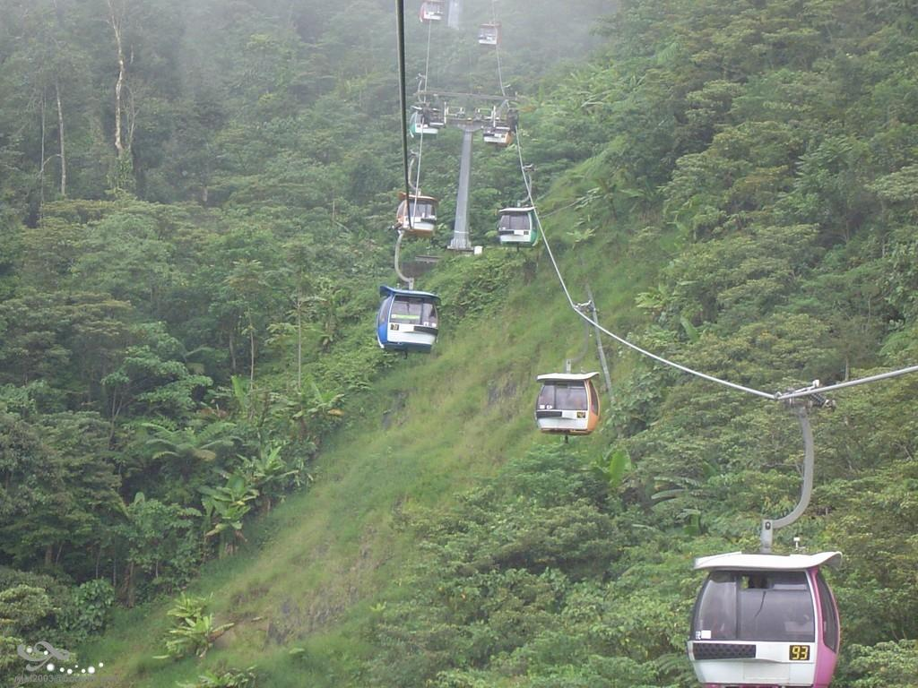 cable car, genting5.jpg