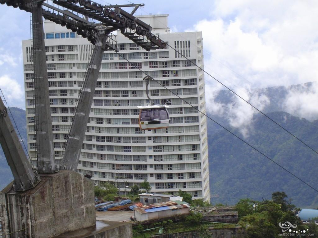 cable car, genting6.jpg