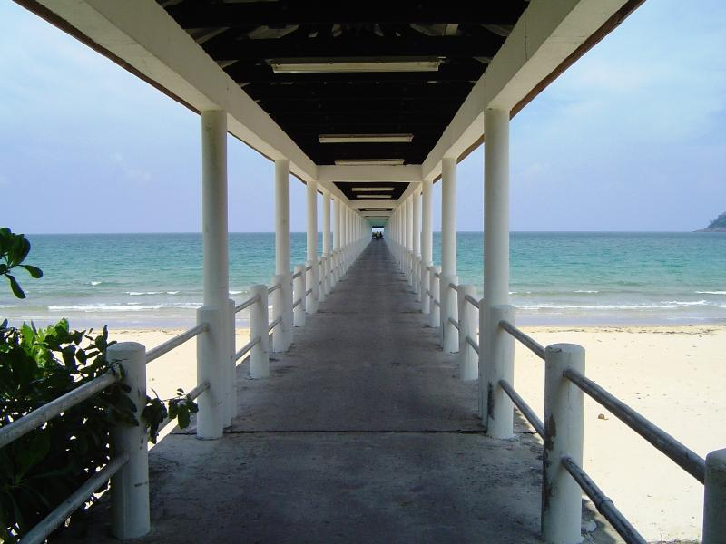 jetty, juara beach, tioman.jpg